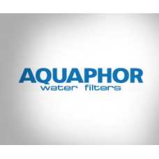 Pre-Charge Aquaphor Morion Cartridges Morion RO Filter