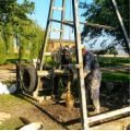 Borehole Drillers and Well Restorations
