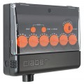 Claber Irrigation Controllers