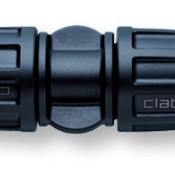 Claber Hose Fittings and Attachments