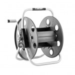 Claber Metal 40 Hose Reel Wall Mountable 8890 Claber Hose and Hose Reels