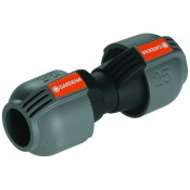 Gardena Compression Fittings