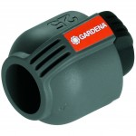 Gardena Compression End Cap 25mm - 2778-20 Gardena Compression Fittings