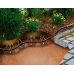 Gardena Below And Above Ground Drip Irrigation Line 13.7mm - 50M - 1389-20 Gardena Micro Drip Kits