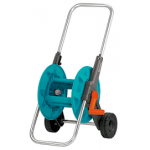 Gardena Hose Trolley 50m Hose Trolleys