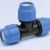 Pop Up Sprinkler Fittings