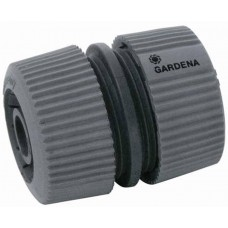 Gardena Hose Repairer  2932-26 Gardena Fittings