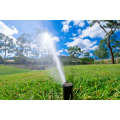 Garden Watering Irrigation Systems