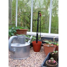 Bench 5 Mister Kit - 2.5m x 1m Bench Mist Watering