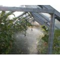 Greenhouse and Polytunnel Watering