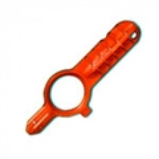 Adjustment Tool For Rotators Male Thread Rotators
