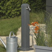 Watering Posts Standpipes