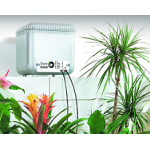 Claber Oasis Automatic Plant Watering System 8053