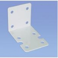 Wall Bracket For Pleated Filter Housing