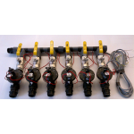 Premium Manifold Manifolds and Solenoid Valves