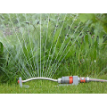 Various Garden Sprinklers Irrigation Products