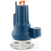 MC Heavy Duty Submersible Sewage Pump Sewage and Grinder Pumps