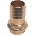 Brass Hose Tail Brass Hose Fittings