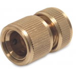 Brass Hose Connector Brass Fittings