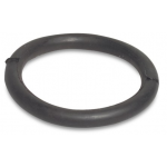 Bauer Type S4 Rubber Ring Bauer Type Fittings