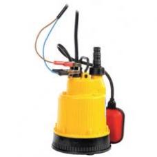 Baby Battery Automatic 24V DC Pump Bilge Pumps