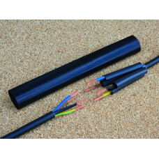 Heat Shrink Joint Kit 4-6mm² Cable Joint Kits