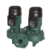 In-Line Dab KLM-KLP-DKLM-DKLP Pumps