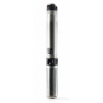 Dab CS4A 8-24 Borehole Submersible Pumps