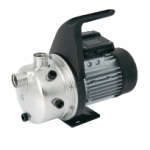 Delta 505M Jet Pump Irrigation Pumps