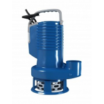 DR Blue Pro 75 2 G32 Water and Site Drainage Pumps
