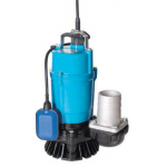 Tsurumi HS3.75S Automatic Submersible Pump