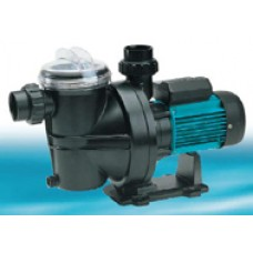 Iris 500M Swimming Pool Pump Pool and Spa Pumps