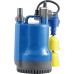 SPCS100 Drainage Submersible Pumps