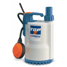 Top 2 Auto Submersible Drainage Pump Automatic Drainage Pumps