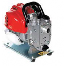 Honda WX10 Petrol Engine Pump