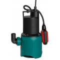 Pond and Water Feature Submersible Pumps