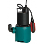 TPS 200SA Automatic Sump Pump Irrigation Pumps