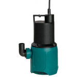 TPV 200S Manual Sump Pump Irrigation Pumps