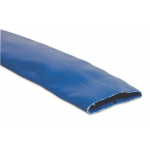 Light Duty Blue Layflat Hose 1.5 inch Layflat Hose