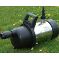 Garden Irrigation Pumps