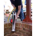 Eurojet Submersible Well Pump Submersible Pumps for Tanks and Wells