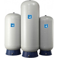 C2Lite CAD™ Series Lightweight Pressure Vessels Accumulators