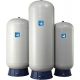 C2Lite CAD™ 450 Litre Vertical Pressure Vessel C2B-450LV Global Pressure Vessels Accumulators