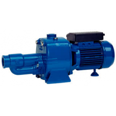 CA(M) 150 and 200 Centrifugal Jet Pump Self Priming Jet Pumps