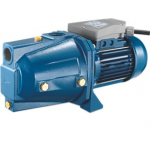 Jet 100 Pump Self Priming Jet Pumps
