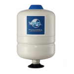 Pressure Wave 24 Litre Vertical Pipeline PWB-24LX  Pressure Vessel Accumulator Pump Accessories