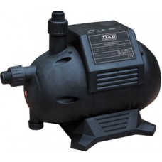 Dab Booster Silent 4M Automatic Booster Pumps