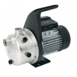Delta 755M Jet Pump Self Priming Jet Pumps