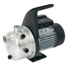Delta 1005M Jet Pump Self Priming Jet Pumps