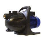 Speroni KS1100 PA Self Priming Jet Pump Bilge Pump